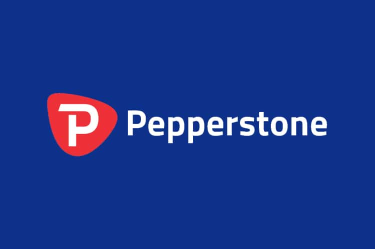 pepperstone