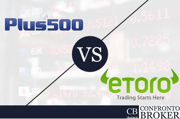 plus500 vs etoro