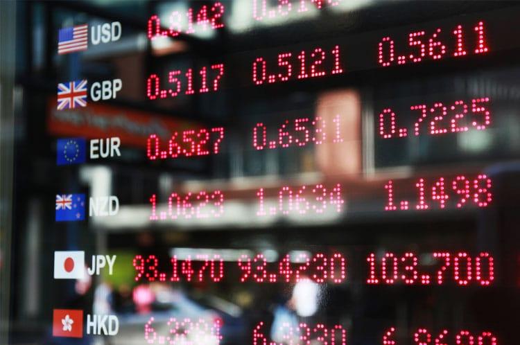 Top 10 migliori ECN STP Forex Broker 2021 [NDD - Non Dealing ...